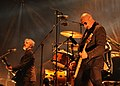 Triggerfinger bei Rocken am Brocken 2014 19 (Yellowcard).jpg