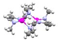 Tris(dimethylamino)gallium dimer.png