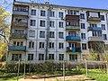 Troitsk, Moscow 2019 - 6202.jpg