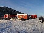 Troll Station - Antarktyda