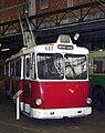 Trolleybus Vetra VBF AMTUIR.jpg