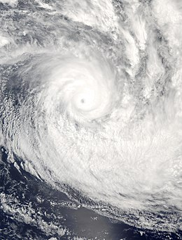 Tropical Cyclone Heta 2004.jpg