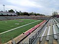 Troy Veterans Memorial Stadium 7.jpg