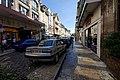 Troyes, France (6215399850).jpg