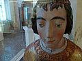 Troyes - Buste reliquaire de Saint Florentin - 20101107 (1).jpg