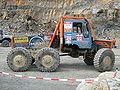 Truck Trial Eigenbau 3.JPG