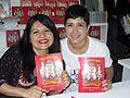 Trujillo, Marcela & Lama, Karolina -FILSA 2015 10 24 fRF03.jpg