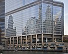 Trump International Hotel and Tower, Chicago, Illinois, Estados Unidos, 2012-10-20, DD 05.jpg