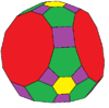 Truncated rectified truncated tetrahedron.png