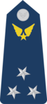 Trung Tướng-Airforce 1.png