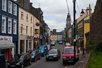 Gay Online Dating Galway Personals - Vivastreet