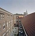 Tuin kloosterkapel, binnentuin van bovenaf gezien - Nijmegen - 20337584 - RCE.jpg