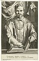 Tuldenus portrait engraved by Pieter de Jode (II) after Anthony van Dyck.jpg