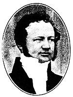 Tullberg.JPG