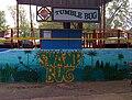 Tumble Bug Conneaut.jpg