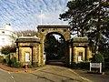 Tunbridge Wells, Victoria Lodge.jpg