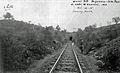 Tunel del Tren Cabo Rojo 1910.jpg