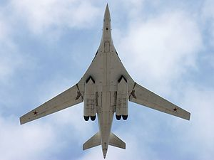 Tupolev Tu-160, Russia - Air Force AN1452958.jpg