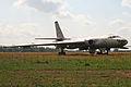 Tupolev Tu-16LL Badger 05 blue (8603000140).jpg