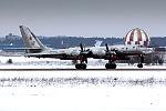 Tupolev Tu-95MSM Bear (24356390443).jpg
