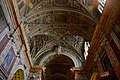 Turin, Italy (35855607380).jpg