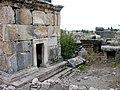 Turkey-2634 (2216328373) (2).jpg