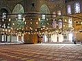 Turkey-3012 (2216460029) (2).jpg