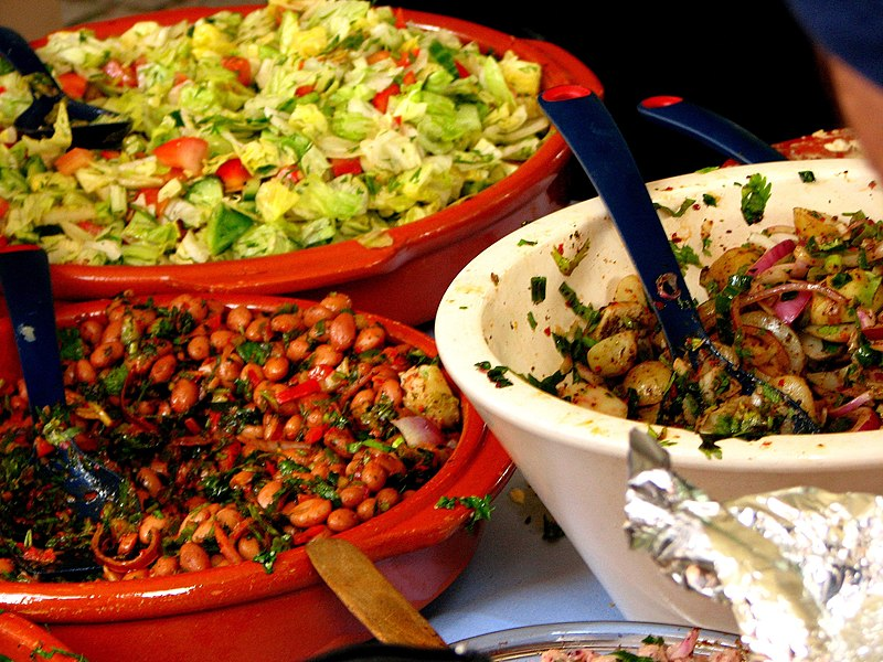 File turkish wikimedia commons for About turkish cuisine