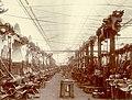 Turning Shop - 1st Bay Jamalpur Railway Workshops - 1897.jpg