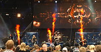 Tuska 20130630 - Nightwish - 69.jpg