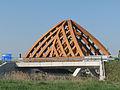 Tussen Sneek en IJlst, houten viadukt foto5 2011-04-25 09.31.JPG