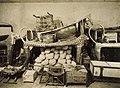 Tutankhamun tomb photographs 2 009.jpg