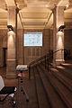 Twitter Wall, Hamburg Museum, Hamburg, Deutschland IMG 5596 edit.jpg