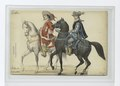Two mounted officers. 1625 (NYPL b14896507-89814).tif