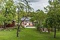 Tynningö D81 1753 (43316805425).jpg