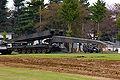 Type91 Armoured vehicle-launched bridge 002.JPG
