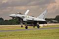 Typhoon 08 (3757879812).jpg