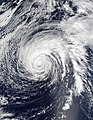 Typhoon Ele 04 sept 2002 2255Z.jpg