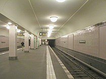 U-Bahn Berlin Heinrich-Heine-Straße.jpg