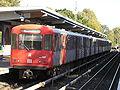 U-Bahn HH DT3 PA140171.JPG