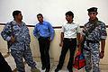 U.S., Iraqi troops visit orphanage DVIDS207892.jpg