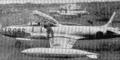 U.S.-provided jet May 15 1955 Yomiuri.png