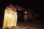 U.S. Army Divests Ammunition to Iraqi Security Forces 170724-A-OZ910-013.jpg