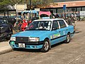 UB9085(Lantau Taxi) 21-01-2019.jpg