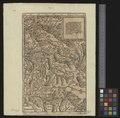UBBasel Map 1590-1660 Kartenslg Schw B 20 Argow.tiff
