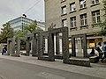 UBS Headquarters, Zurich (Ank Kumar, Infosys Limited) 23.jpg