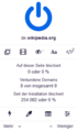 UBlock Origin UI (Firefox).png
