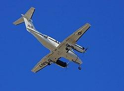 UC-12B - BuNo 161512 (3326008246).jpg