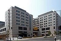 UCLA Reagan Medical Center.JPG