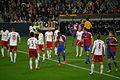 UEFA Euro League FC Salzburg vs FC Basel 42.JPG